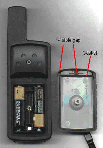 magellan 315 review rh gpsnuts com Garmin GPS Wiring-Diagram Garmin GPS Wiring-Diagram